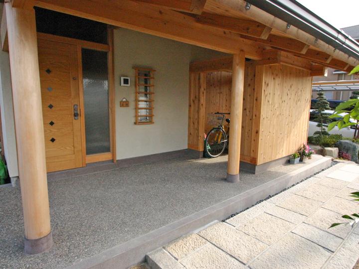 藤塚の家 一級建築士事務所 ...